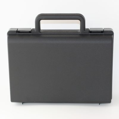 briefcase only